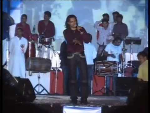 Aamir Bhiyani & Raja Hasan