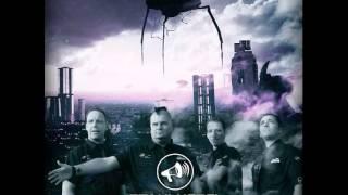 Stahlnebel Black Selket - Memories (Retractor Remix)