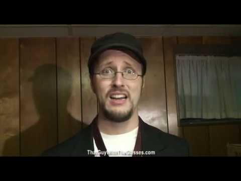 The Room - Nostalgia Critic