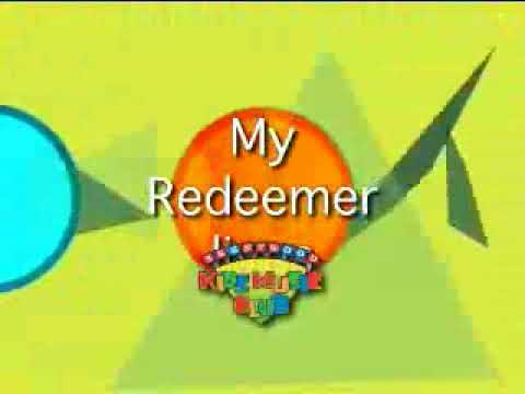 My Redeemer Lives with Because He Lives | Brentwood Kids Music Worship Choir, Volume 3