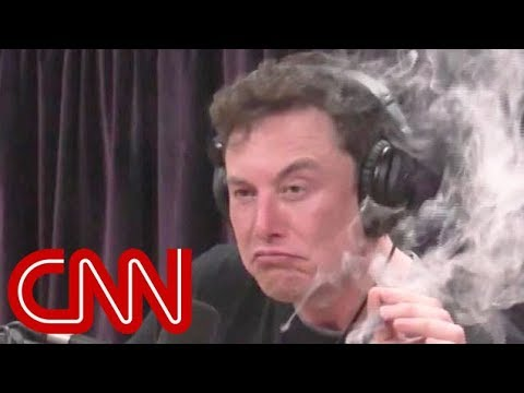Elon Musk interview stirs controversy