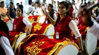 Deva Shree Ganesha   Vishwvinayak Solapur   Viraj Photography