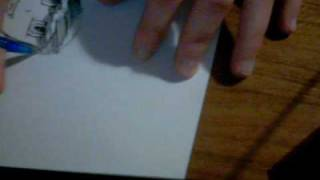 Drawing YouTubers - Ep.4 - Damon Fizzy - Deefizzy - RawrageIsAwesome