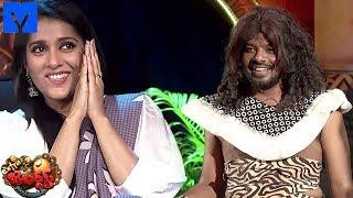 Extra Jabardasth | 18th October 2019 | Extra Jabardasth Latest Promo - Rashmi,Sudigali Sudheer