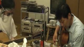 松山猛作詞 加藤和彦作曲 1974年サディスティック・ミカ・バンド 「さよ...