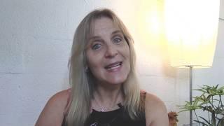 Resiliência traz Paz de Espírito? - Conversando com Rosana De Rosa #22