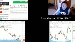 LMFX Forex Demo and Live Trading