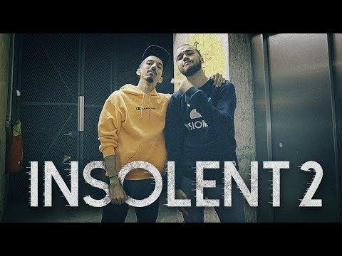 Bigflo & Oli - INSOLENT #2