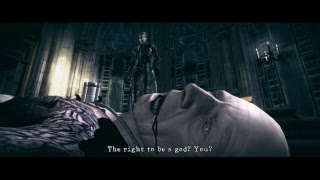 Resident Evil 5 - Episode #4 (Way To Many Lickers!)