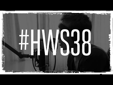 Episode #38 | HARD with STYLE |