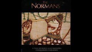 BBC.Норманны - Завоевание  (S01 E02) sl