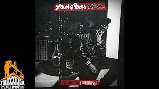 Young Bari - The Beat Goes (prod. YPOnTheBeat) [Thizzler.com]