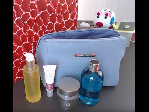Бьютикосметичка Beauty Expert Bag