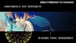 全楽曲をまとめたWIKIはこちら↓ https://www65.atwiki.jp/mboxlist/...