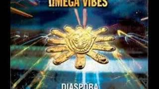 Omega Vibes - Diaspora