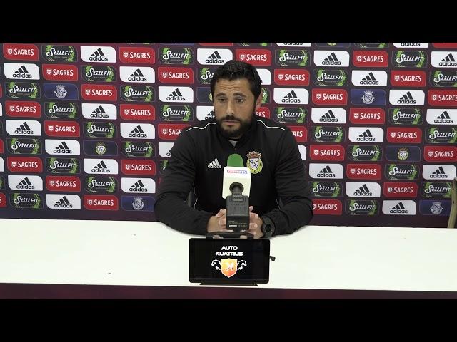 Pinhalnovense vs FC Alverca - Antevisão