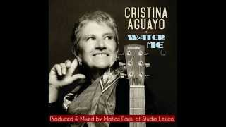 If He Change My Name (Traditional) - Cristina Aguayo
