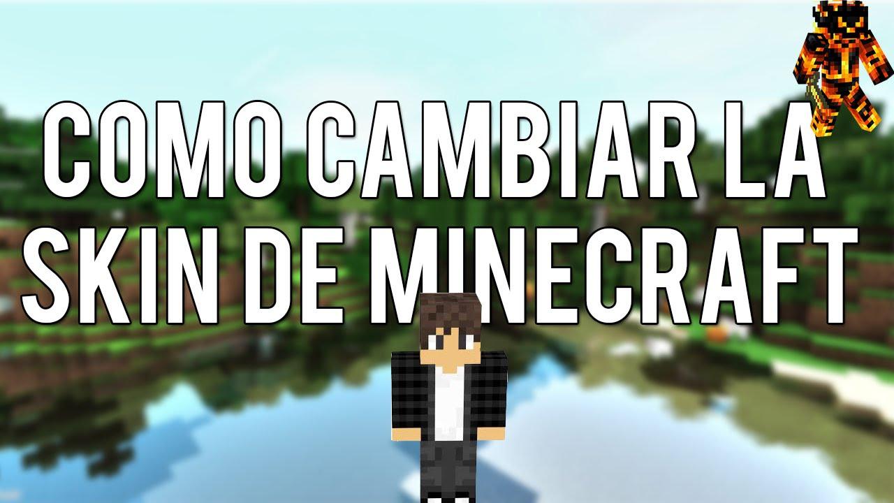 Como Poner Skin En Minecraft No Premium Pirata Online Todas - Nombres de skins para minecraft 1 8 premium