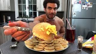 Shrove Tuesday aka Pancake Day