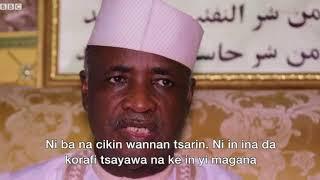 bbc-hausa---hirar-bbc-da-sanata-aliyu-wamakko-kan-fitar-tambuwal-daga-apc