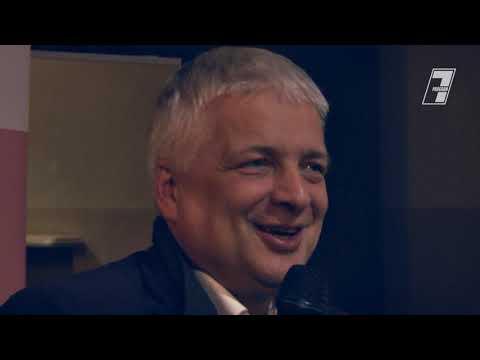 Robert Gwiazdowski - Kiedy Polacy zaczną w końcu zarabiać więcej?