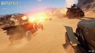 видео Battlefield 4 - Фризы и Лаги. Как это исправить?