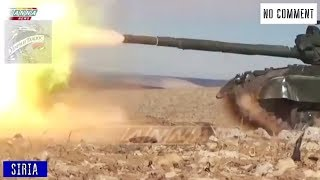 Сирия. Syria. Война в Сирии. ANNA NEWS без комментариев 8 ноября 2018.
