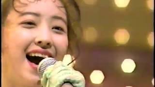 「PEACE BOMBER」 作詞:覚和歌子、作曲:柳瀬通男。 「ETUDE」 作詞:...