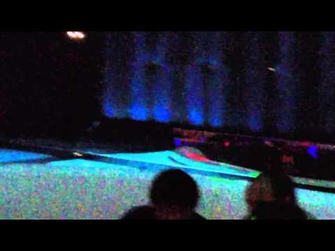 Russian-Fun Karaoke Dubai