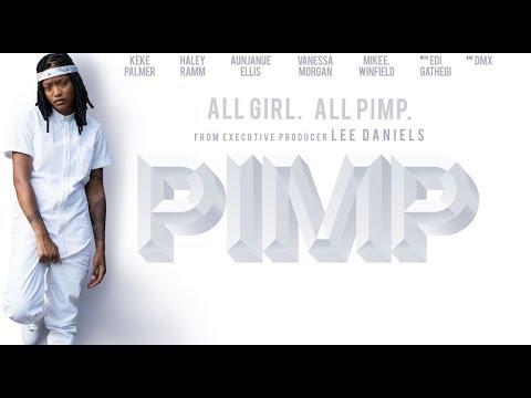 Download Pimp (2018) Official Trailer