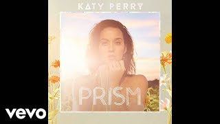Katy Perry - Roar (Cazzette Remix) (Audio)