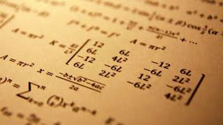 Elementary Business Statistics | F Distribution and One-Way ANOVA | Summary