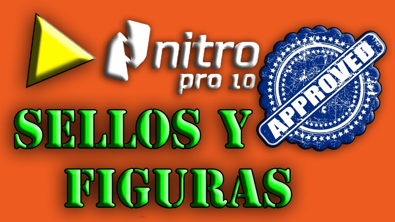 nitro pdf creator pro 10