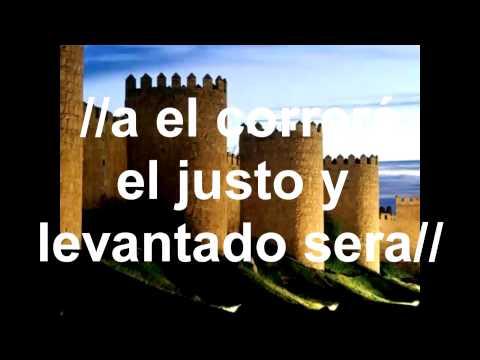 Torre Fuerte-Miguel Cassina