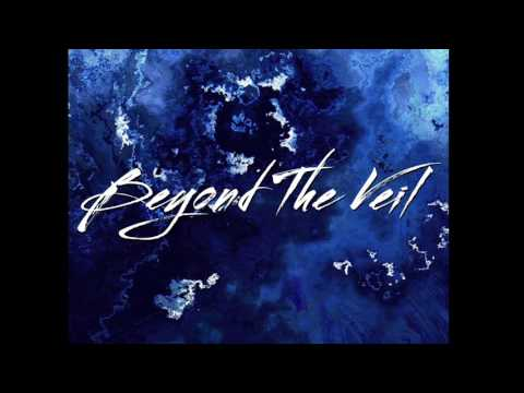 Beyond The Veil (Instrumental) - Prophetic Worship, Prayer and Intercession Music