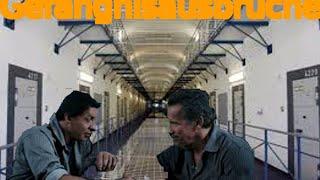 Gefängnisausbruch
