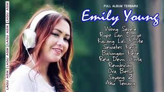 Emily young full album terbaru 2021!!