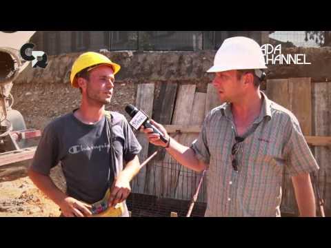CANTIERANDOM - Tiemme Costruzioni Edili a Luino