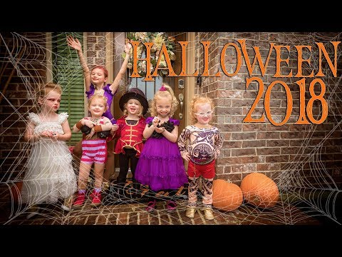 OutDaughtered' News: The Busby Family Dresses Up As 'The Greatest