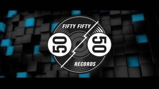 Fiftyfifty Records Free MP3 Song Download 320 Kbps