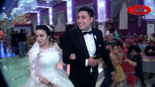 Download Video حفل زفاف  باسم ووريم اجمل قصة حب.  .شاهدBassem et Reem la plus belle histoire d'amour. Voir MP3 3GP MP4