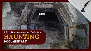The Ghosts of Corregidor Island | Documentary