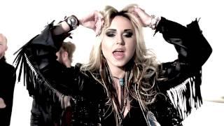 "Adrenaline Rush - ""Love Like Poison"" (Official Music Video)"