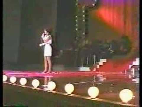 加藤香子(Kyoko Kato) - 勝手にさせて ① 1984