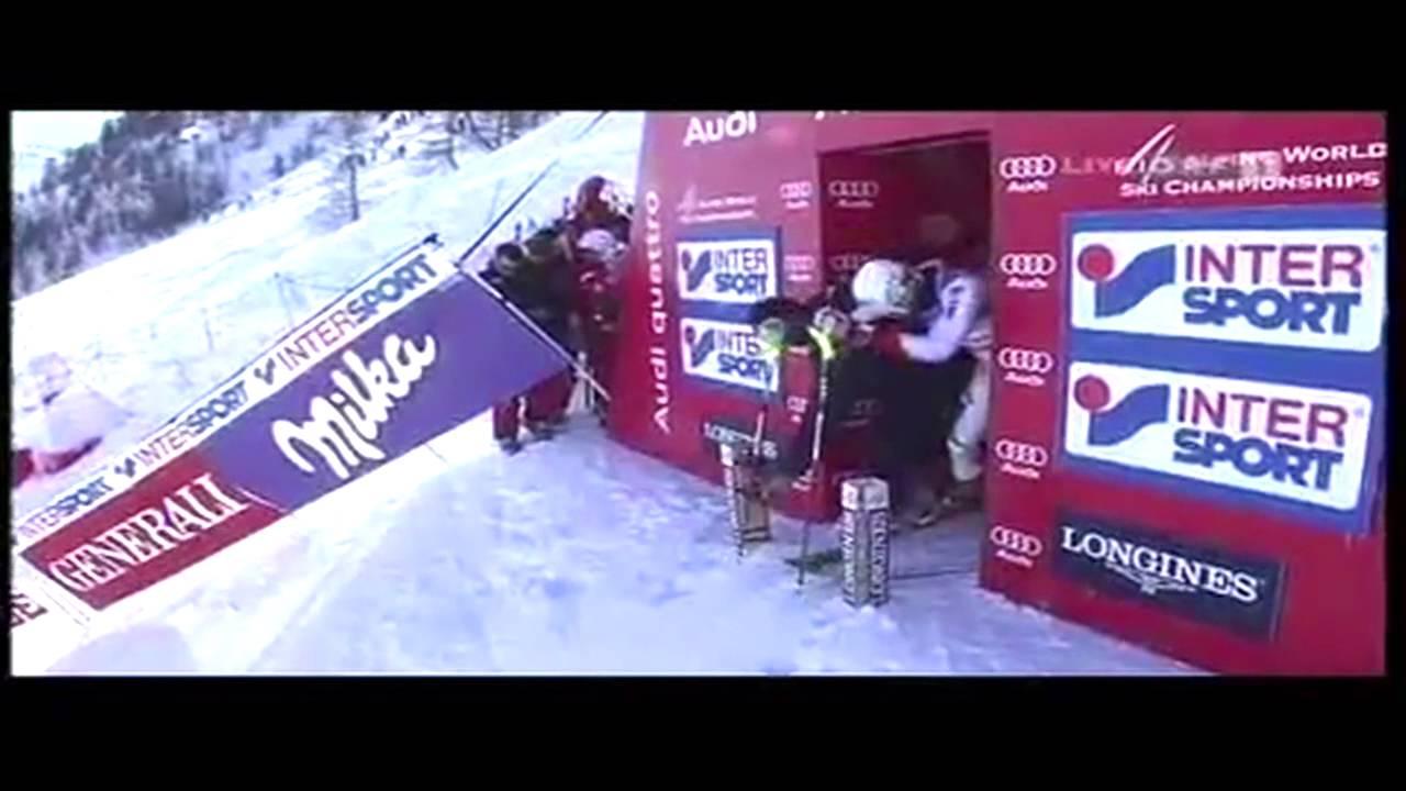 Buty narciarskie Salomon Idol 85 CS 20122013 Archiwum Produktów