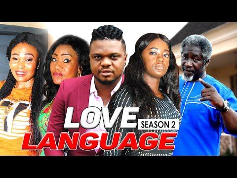 Download LOVE LANGUAGE 2 -