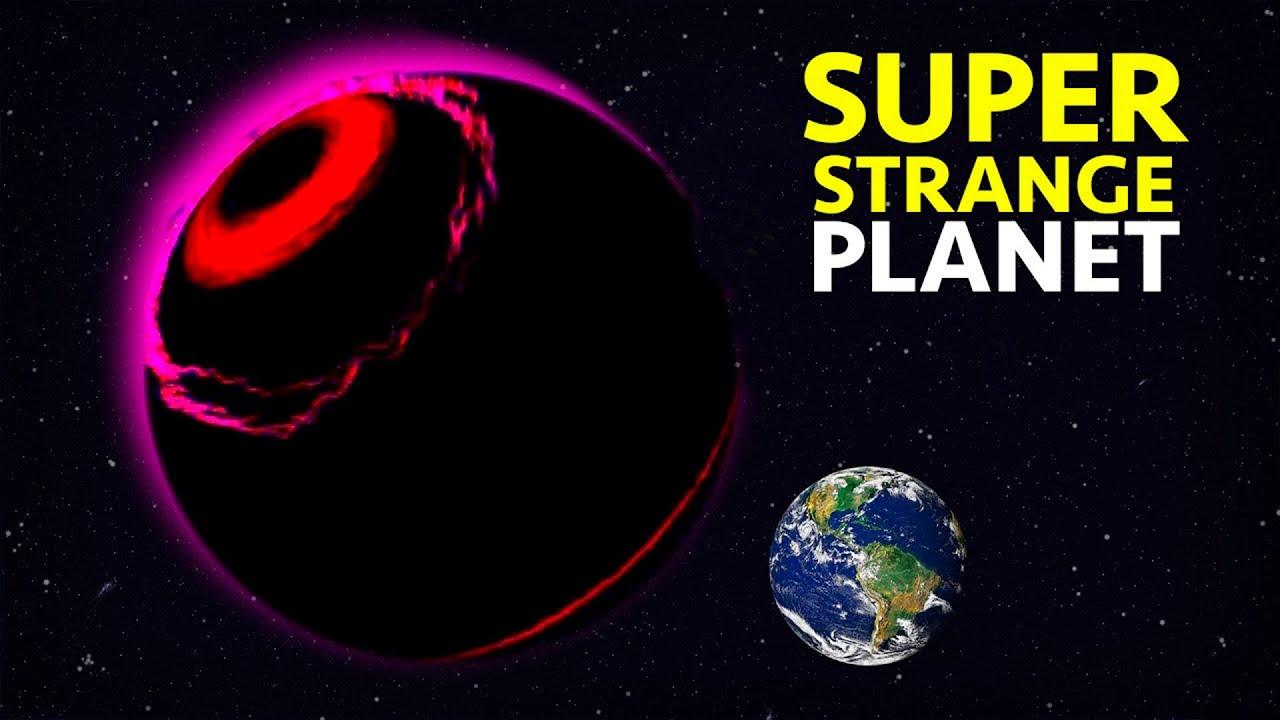 čierna planéta pripojiť