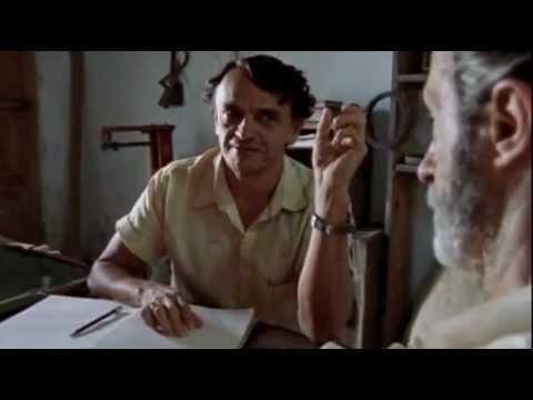 Trailer do filme Contos iranianos