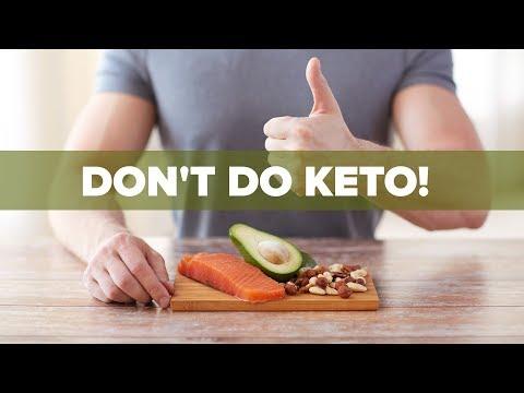 don't-do-keto!- -tiger-fitness