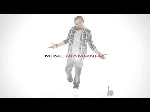 Mike Diamondz - Pluteste Departe